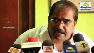 Respecting the mandate of the Tamil people and TNA Should work: Suresh