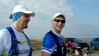 видео Организация и проведение лыжных соревнований