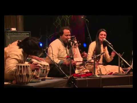 #JLF 2014: Sonam Kalra
