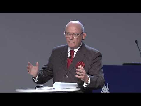 GC2018 Interactive Session 1 – From fragility to long term resilience