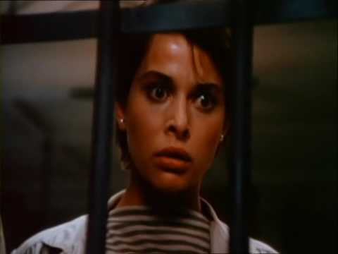 cat people 1982 trailer youtube