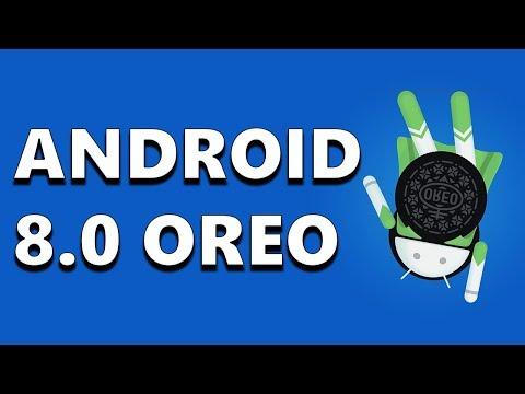 Android 8 0 Oreo Has Killed My HTC U11