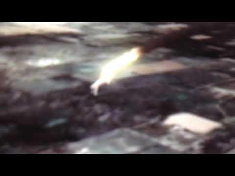 Kazakhstan 1907/Saudi 763-mid air collision animation