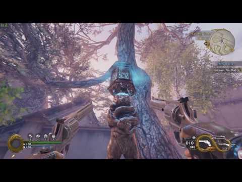 4K (HDR) Gamestream ist genial | Meine neue Nvidia GeForce GTX 1080 Ti