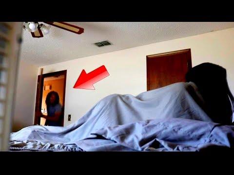 VAGUE D'IMMIGRATION ESPAGNOLE AU MAROCde YouTube · Durée:  8 minutes 9 secondes