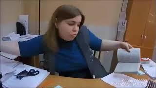 видео: «Вован, прав твой помощник Сурков, заявив, что после тебя в Раше испепелять будет нечего!!!»