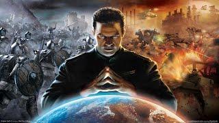 [Türçe Online] Empire Universe 3