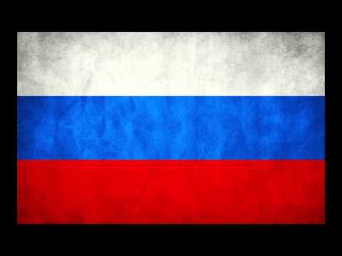 National Anthem of Russia/Soviet Union (Instrumental)