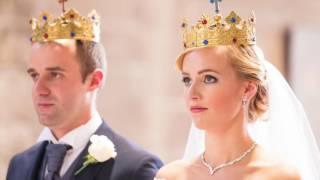 All in One organizzazione eventi - Wedding Planner Genova