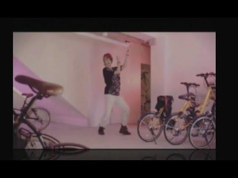 【maimai】shake it!(PV確認用)