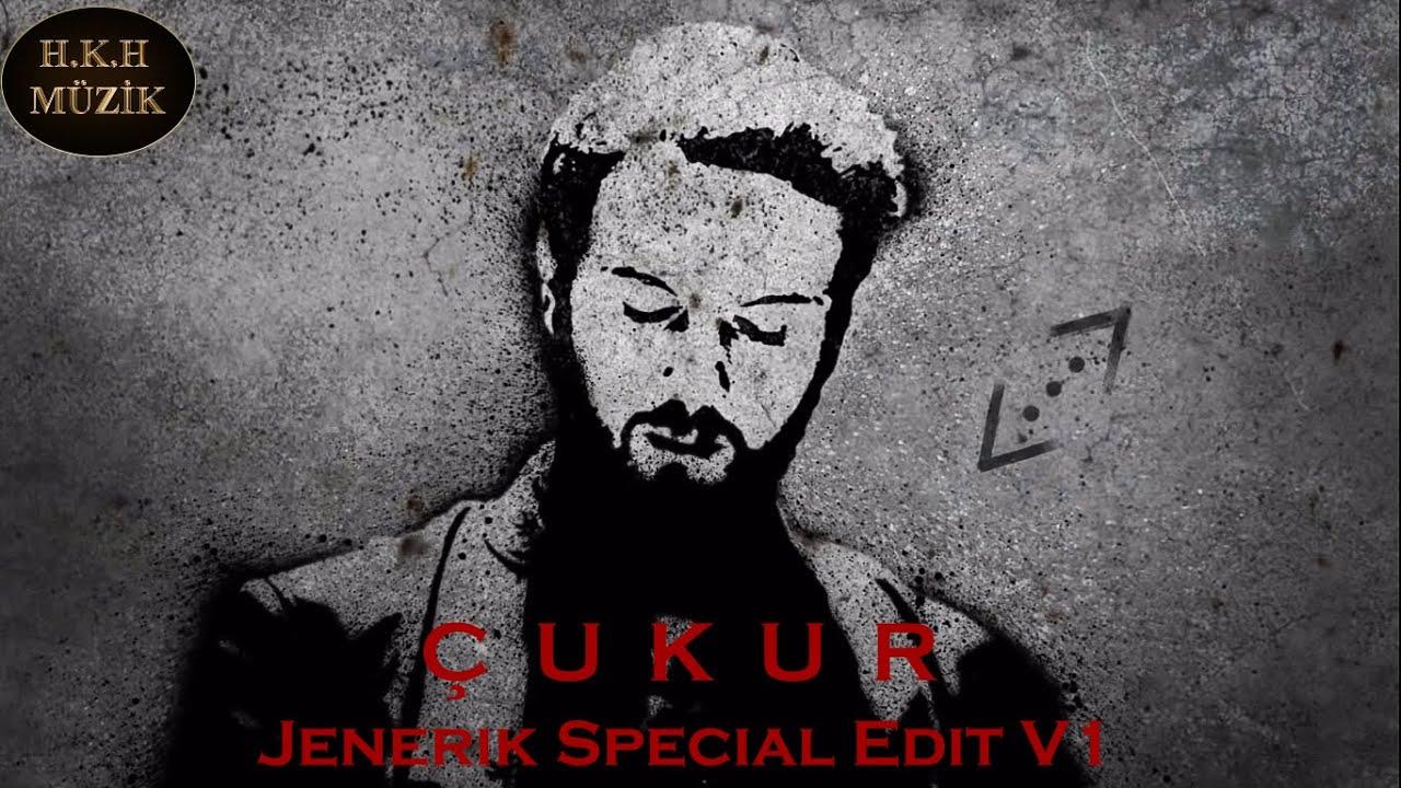 Çukur Müzikleri   Jenerik (Special Edit) V1