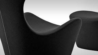Как самостоятельно купить мебель в Италии (часть 2)(, 2014-05-22T20:04:51.000Z)