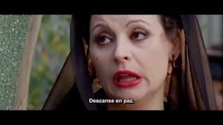 Malizia de 1973. Subtitulos en español - Completa!