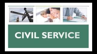 Civil Service Fast Stream Tests - Fast Stream Route - How to Pass