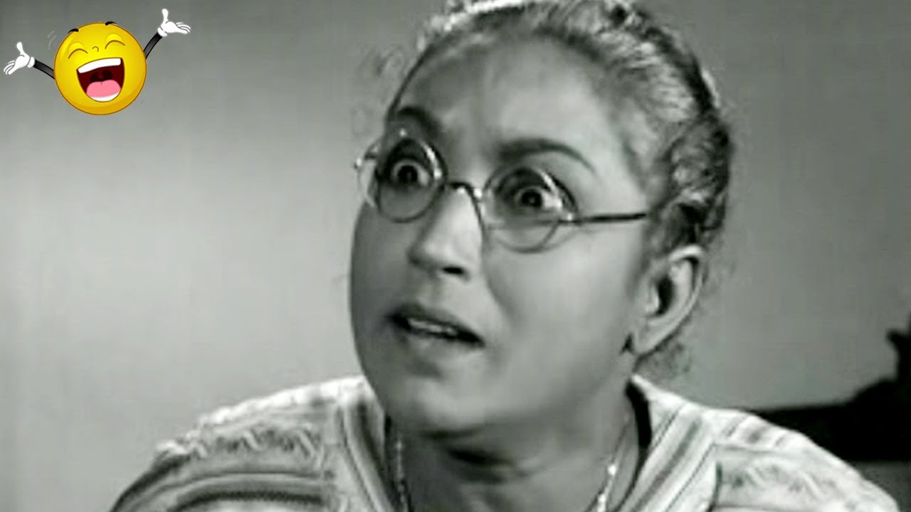 lalita pawar eyelalita pawar biography, lalita pawar photo, lalita pawar wiki, lalita pawar actress, lalita pawar first film, lalita pawar son, lalita pawar bhajan, lalita pawar images, lalita pawar bhajan 2015, lalita pawar bhagwan dada, lalita pawar eye, lalita pawar songs, lalita pawar bhajan download, lalita pawar live bhajan, lalita pawar bhajan video download, lalita pawar family photos, lalita pawar eye problem, lalita pawar pic, lalita pawar movies list