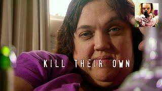 DEADLY WOMEN | Kill Their Own | S5E5