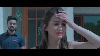 Hanju - Pav Dharia |  Latest Punjabi Song 2017
