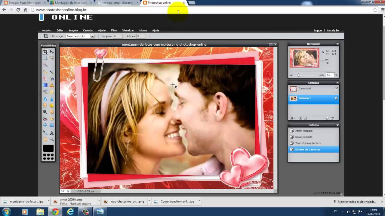 Ginnifer goodwin fotos sexis 96