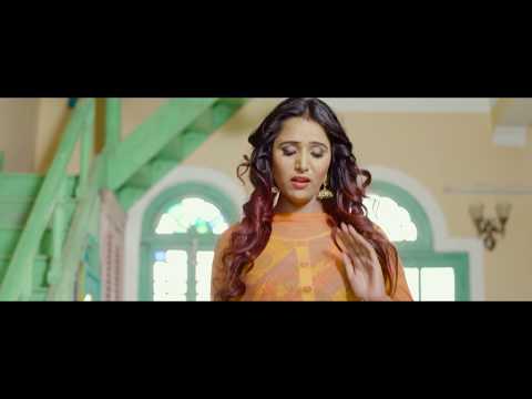 Tere Kol Kol (Full Video) Mahi Gulfam | Latest Punjabi Songs 2017 | Nine 7 Entertainmnet
