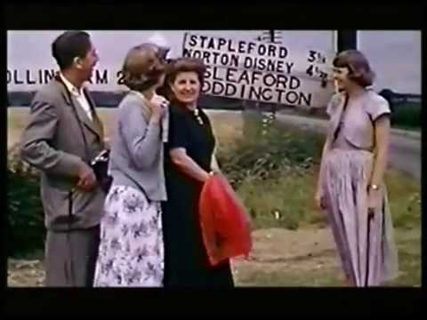 youtube flirtation walk Ruby keeler, actress: 42nd street ruby keeler started as a dancer on broadway 1934 flirtation walk (performer: flirtation walk (1934), mr and mrs.