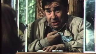 """Фитиль """"Простая история"""" (1990) смотреть онлайн"""