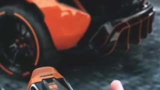 McLaren p1|concept key|supercars