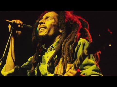 Reggae - Ringtone