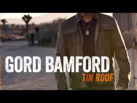 Gord Bamford - Beakfast Beer