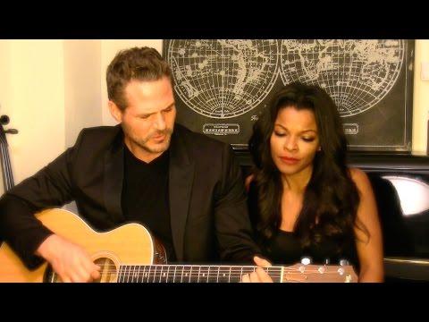 Send Out a Prayer  Brad & Keesha Sharp cover