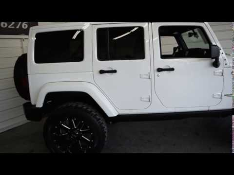 24106 lifted jeep wrangler all 1