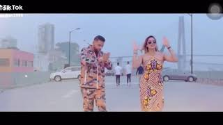 Hath jod dene aa /new punjabi song / officel video / full HD 2018