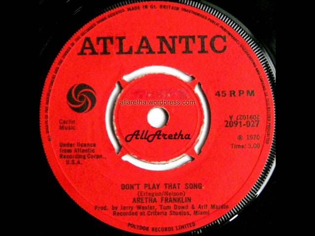 aretha-franklin-dont-play-that-song-you-lied-the-thrill-is-gone-7-uk-1970-arethaall