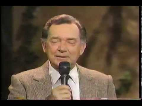 The Other Woman Ray Price 1996 LIVE