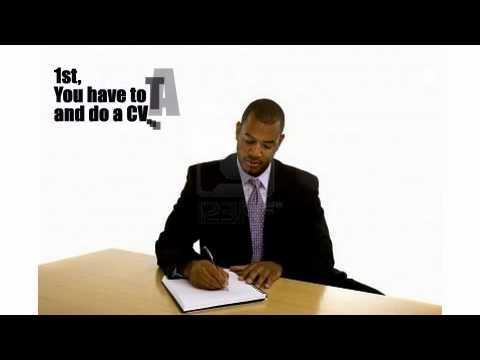Jobs in T&T.