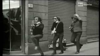 Equipe 84-Io ho in mente te (1966)