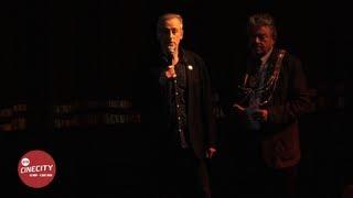 Cine-City: 10th Brighton Film Festival Opening Night