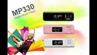Download MP330