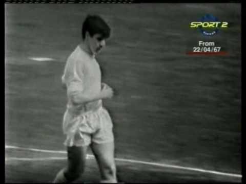 West Ham United v Leeds United