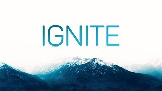 Alan Walker & K-391 - Ignite (Lyrics Video) ft. Julie Bergan & Seungri thumbnail
