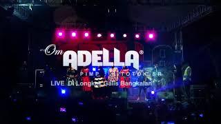 Download Mp3 Tabir Kepalsuan ~ Arneta Julia - Om Adella