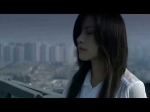 国产电影《天台》黄渤 雪村 2009 客串演出