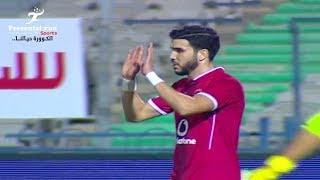 بالفيديو... أهداف الأهلي والنصر في الدوري المصري (5-0)