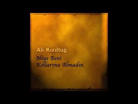 Ali Kızıltuğ - Verdiğin Gün Senin Olsun Geri Al
