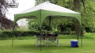 Coleman® Instant Shelter