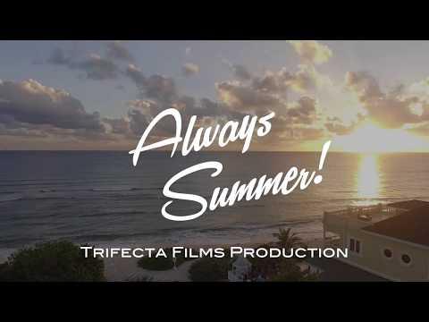 trifecta always summer