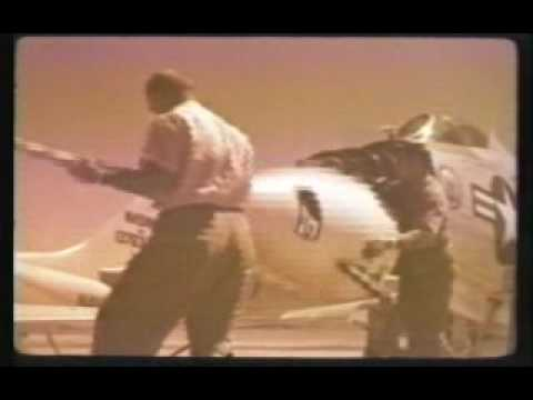 Declassified U.S. Nuclear Test Film #22