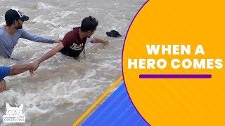 when-a-hero-comes-along