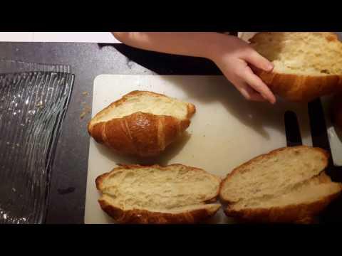 recette-des-croissants-au-jambon