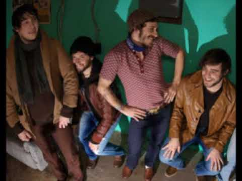 Portugal  The Man   Chicago mp3