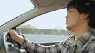『5周年スペシャル 弾き語り 2006-2011』のドライブ映像にのせて.